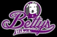 Bettys Bikes